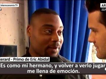 EntrevistaA3D