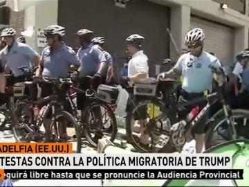 PROTESTAS FILADELFIA 6.46
