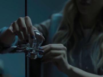 Trailer de 'Our House'