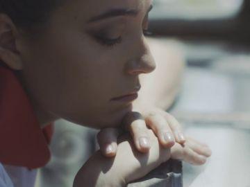 El colectivo feminista 'Locas del coño' anima a cantar una nueva versión del 'Pobre de mí' antes del chupinazo