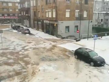 tormentasnavarra