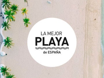 La mejor playa de España