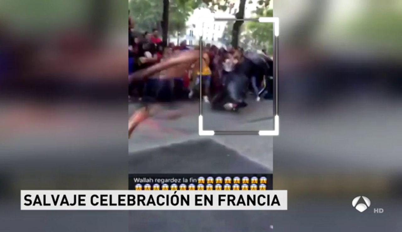 moto_celebracion