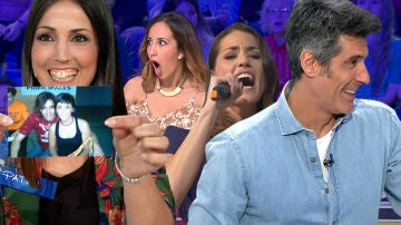 Vota por el momento más divertido de 'La ruleta de la suerte'