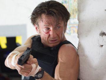 Cine: Caza al asesino
