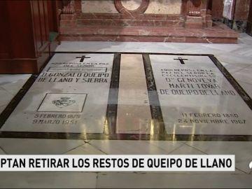 QUEIPO DE LLANO