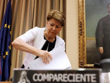 Magdalena Álvarez