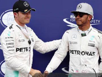 Cinco datos imprescindibles de cara al Gran Premio de Alemania 2018