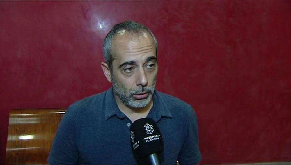 El personal de tierra de Iberia se reúne el jueves para acordar si se desconvoca la huelga en el aeropuerto de El Prat