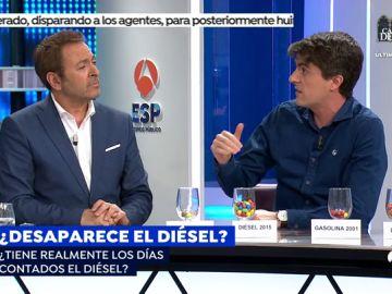 """""""El Gobierno de Pedro Sánchez debe implantar un plan de movilidad para facilitar la compra de coches eléctricos"""""""