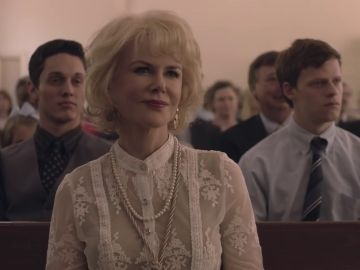 'Boy Erased'