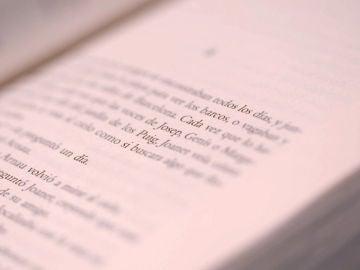Los cambios que diferencian la obra de Ildefonso Falcones de la ficción