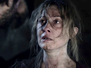 La gran demostración de amor de Francesca por proteger a Arnau de la Inquisición