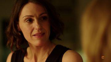 'Doctora Foster', la serie de éxito en Reino Unido, se estrena muy pronto en Antena 3