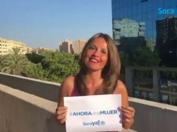 Vídeos virales para animar la campaña