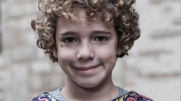 El nuevo Bernat, el gran homenaje de Arnau a su padre