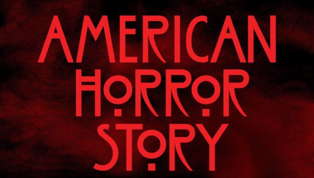 Octava temporada 'American Horror Story'