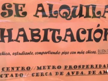 ALQUILERES