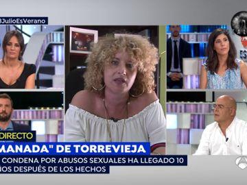 """Abogada de la víctima: """"La justicia tardía ha provocado una doble victimización"""""""