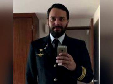 La actuación del piloto evitó daños mayores entre los pasajeros del avión estrellado en México
