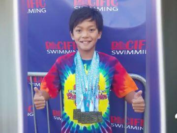 superman_nadador