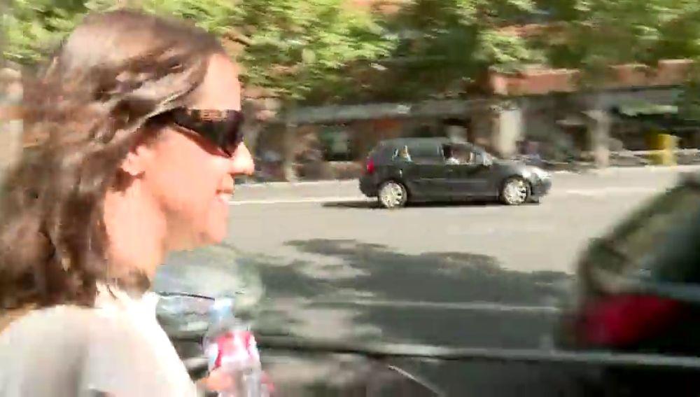 """Alicia López de los Mozos dice a la jueza que no recuerda """"nada"""" de Pablo Casado, ni si asistió a clase, ni los expedientes"""