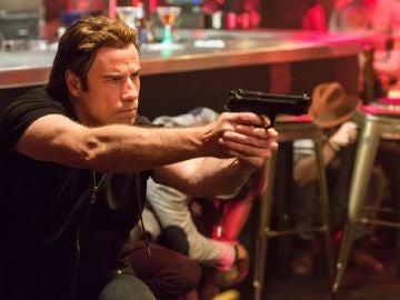 Cine: Yo soy la venganza