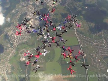 record_paracaidas