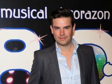 Raúl Fuentes