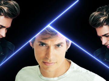Carlos Baute con 18 millones de discos vendidos en todo el mundo está en la séptima edición de 'Tu cara me suena'