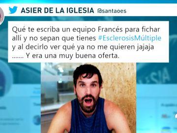jugadora_basket