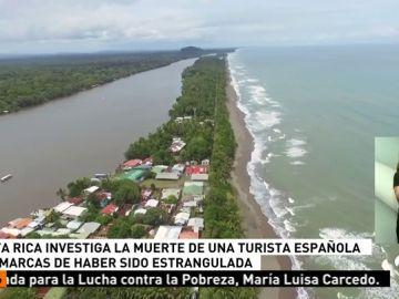 COSTA RICA ESPANOLA 6.47