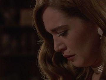 """Fernando a Julieta: """"Tendrás que buscar en el baúl que hay en su alcoba"""""""