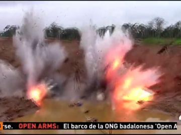 PERU MINA 6.49