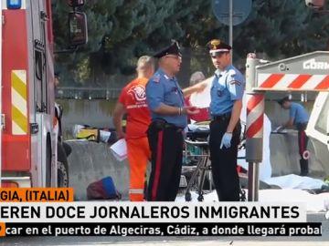JORNALEROS 6.49