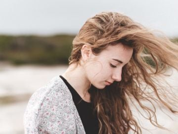 Cómo dar volumen al pelo fino
