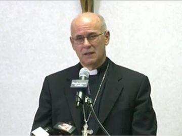 Obispo de Indiana