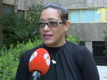 "Araminta González: ""me asfixiaban con bolsas de plástico y me decían que me iban a picar en pedacitos"""