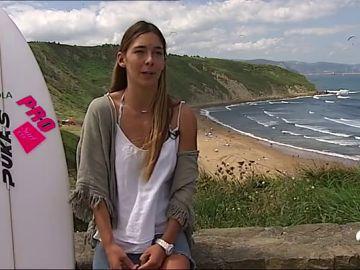Surf1A3D