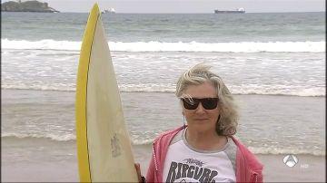 Surf2A3D