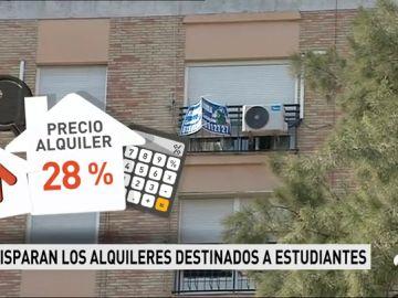 El 20% de los españoles cargan el móvil tres o más veces al día