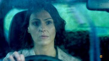 """Gemma Foster: """"Sospecho que mi marido se acuesta con otra"""""""