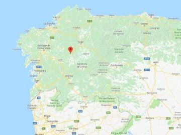 Monterroso (Lugo)