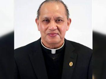 Un sacerdote se fuga tras ser acusado de abusos
