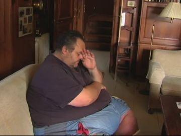Los peligros para la salud de la obesidad mórbida