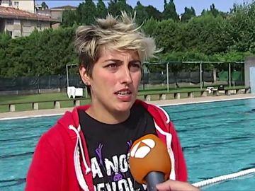 """Expulsan de una piscina a una mujer en topless por """"cuestiones de higiene"""""""