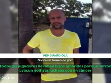 GuardiolaA3D