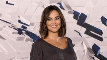 Mónica Carrillo - Cara - 2018/2019