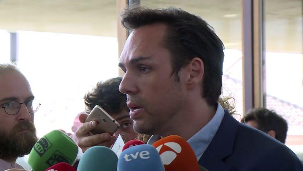 Las VTC piden diálogo e igualar cargas fiscales con los taxis