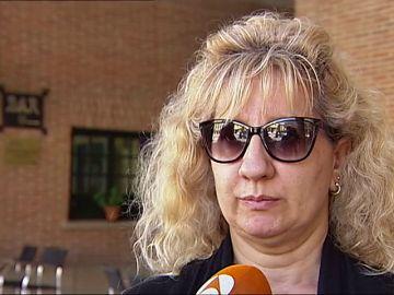 Una joven muere en Valladolid tras sufrir un accidente de tráfico con su novio, que ha dado positivo en drogas